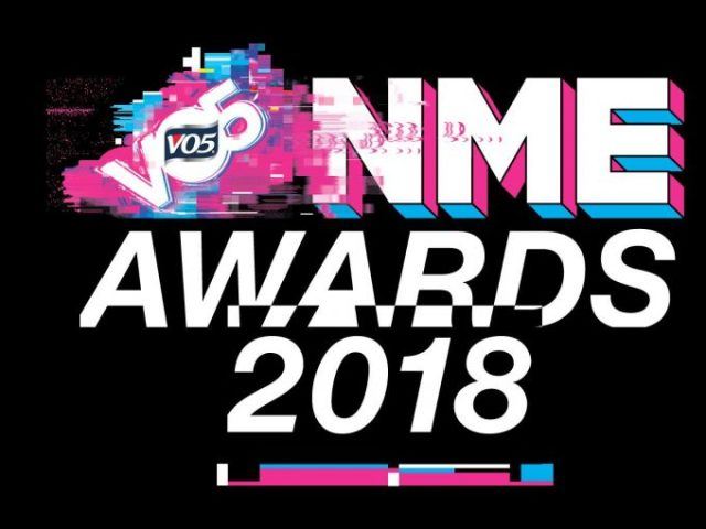 BRITHOPTV: [News] Grime & UK Hip-Hop Win Big At VO5 NME Awards 2018 | #Grime #UKHipHop #MusicNews
