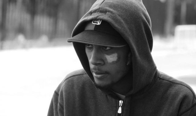 BRITHOPTV: [News] Grime and DnB MC Stormin Loses His Battle With Skin Cancer | #Grime #MusicNews