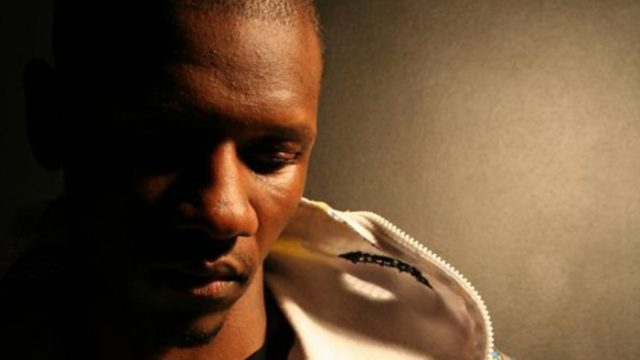BRITHOPTV: [News] Giggs (@officialGiggs) - 'Landlord' Goes Silver | #UKRap #UKHipHop #MusicNews #MusicNews
