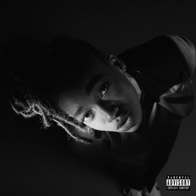 BRITHOPTV: [New Release] Little Simz (@LittleSimz) - 'The GREY Area' Album OUT NOW! [Rel. 01/03/19] | #UKRap #UKHipHop